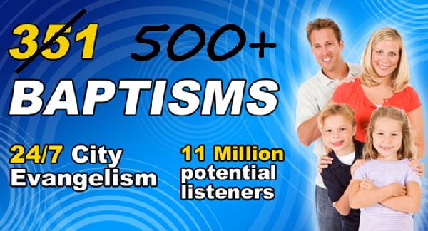 500 plus Baptisms 3
